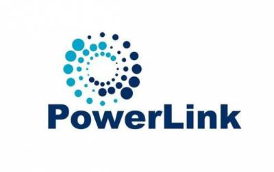PowerLink Advisory Boards Transformed by BoardBookit Board Portal Software vcard