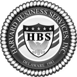 Harvard Business Services Logo | BoardBookit Partners