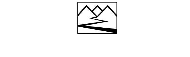 Black Creek Group Logo