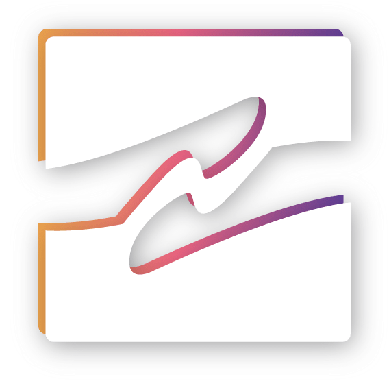 BoardBookit Board Portal Technology | Common Platoform Icon