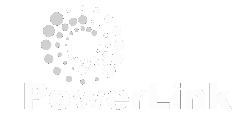 BoardBookit Reviews PowerLink | Board Management Software Logo