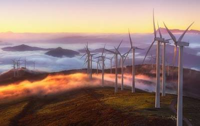 Impact Investing   The Mainstream Mission for ESG vcard