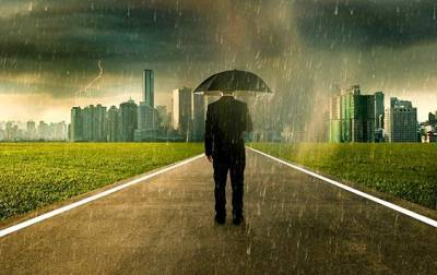 Proactively Managing a Mess: The Growing Crisis Management Need for Board Directors vcard