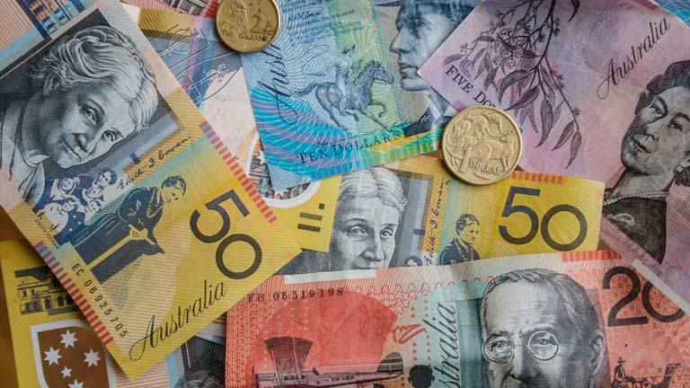 A Culture of Greed: An ASIC Inestigation into Australian Financial Institutions | BoardBookit