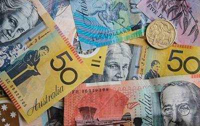 A Culture of Greed: An ASIC Investigation into Australian Financial Institutions vcard