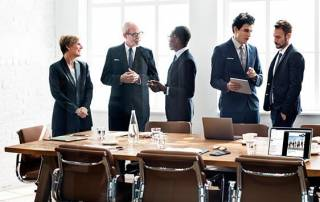 The Board of Trustees Role Decoded | BoardBookit