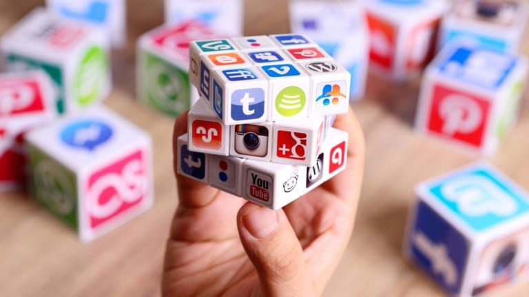 The Importance of a Board Social Media Policy   BoardBookit