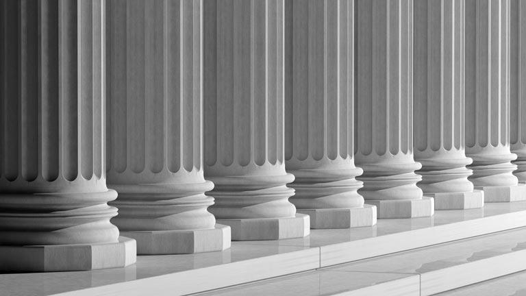 Audit Committees: The Standing Pillar of Corporate Governance | BoardBookit