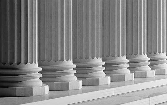 Audit Committees: The Standing Pillar of Corporate Governance vcard