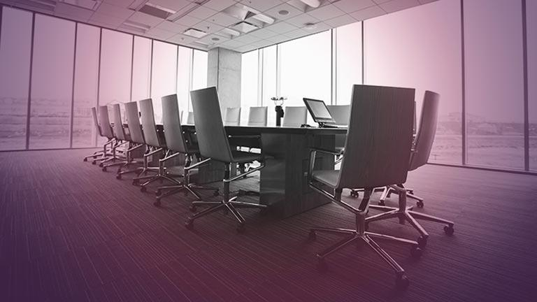 The Basics of Board Committees | BoardBookit